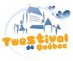 Quebec Twestival