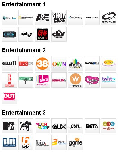 Shaw-Entertainment123