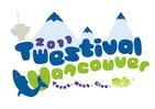 Vancouver Twestival