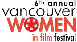 WIFV Film Festival 2011