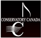 conservatory canada