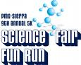 PMC Sierra Science Fair Fun Run