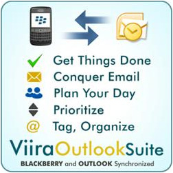 viira outlook suite 1.2