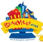 Bearville