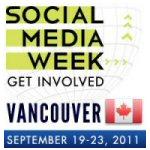 Social Media Week 2011