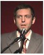 Amos Latteier