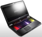 example of msi-gt783