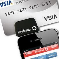 payfirma mobile