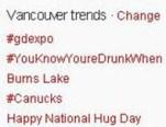 gdexpo trending