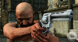 Max Payne 3-Bull 608