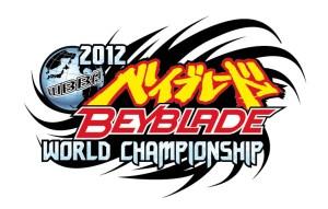 beyblade championships
