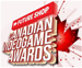Canadian Video Game Awards
