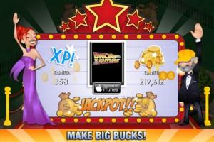 Make Big Bucks