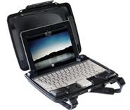 i1075 ipad case