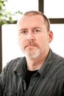 Dan Hay - Ubisoft