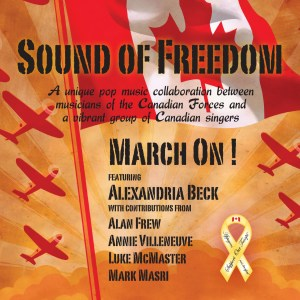 CFPFSS - Sound of Freedom