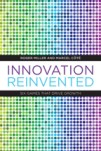 innovation reinvented