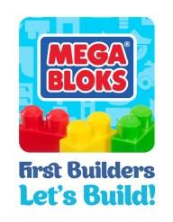 MEGA BRANDS INC. - New app offers enhanced building experiences