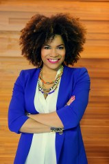 SHAW MEDIA - Arisa Cox to Host Big Brother Canada