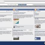 hootsuite-blogger