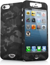 iSkins Slim for iPhone