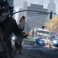 WatchDogs_Police_Block_Traffic
