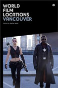 World Film Locations: Vancouver