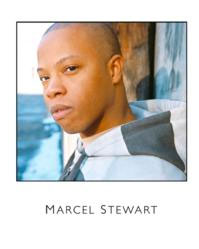 marcel stewart