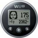 Wii Fit U Fit Meter