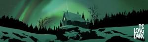 Safehouse - The Long Dark