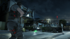 Dead Rising 3 DLC Operation Broken Eagle Now Available