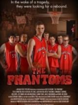 the phantoms - image by Dream Street