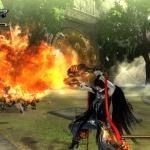 Bayonetta 2 Screen_1