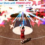 All Star Basketball