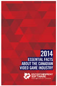 esac essential facts 2014 PDF