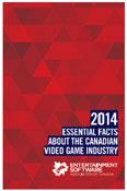 esac essential facts 2014 PDF