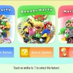 Mario Party 10 screenshot