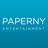 Paperny