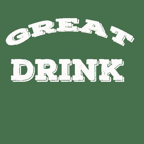 great-drink-big