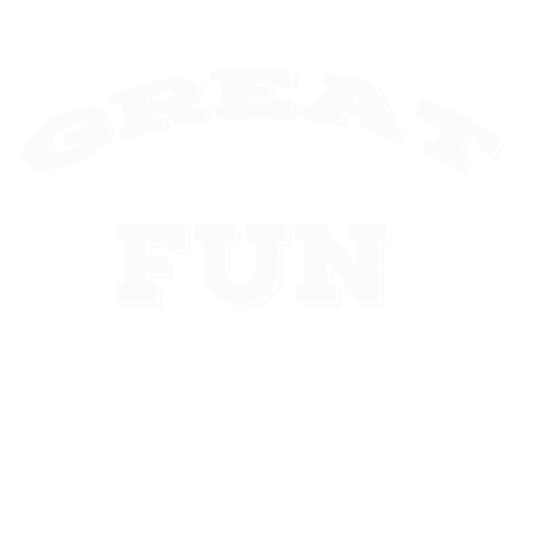 great-fun-big