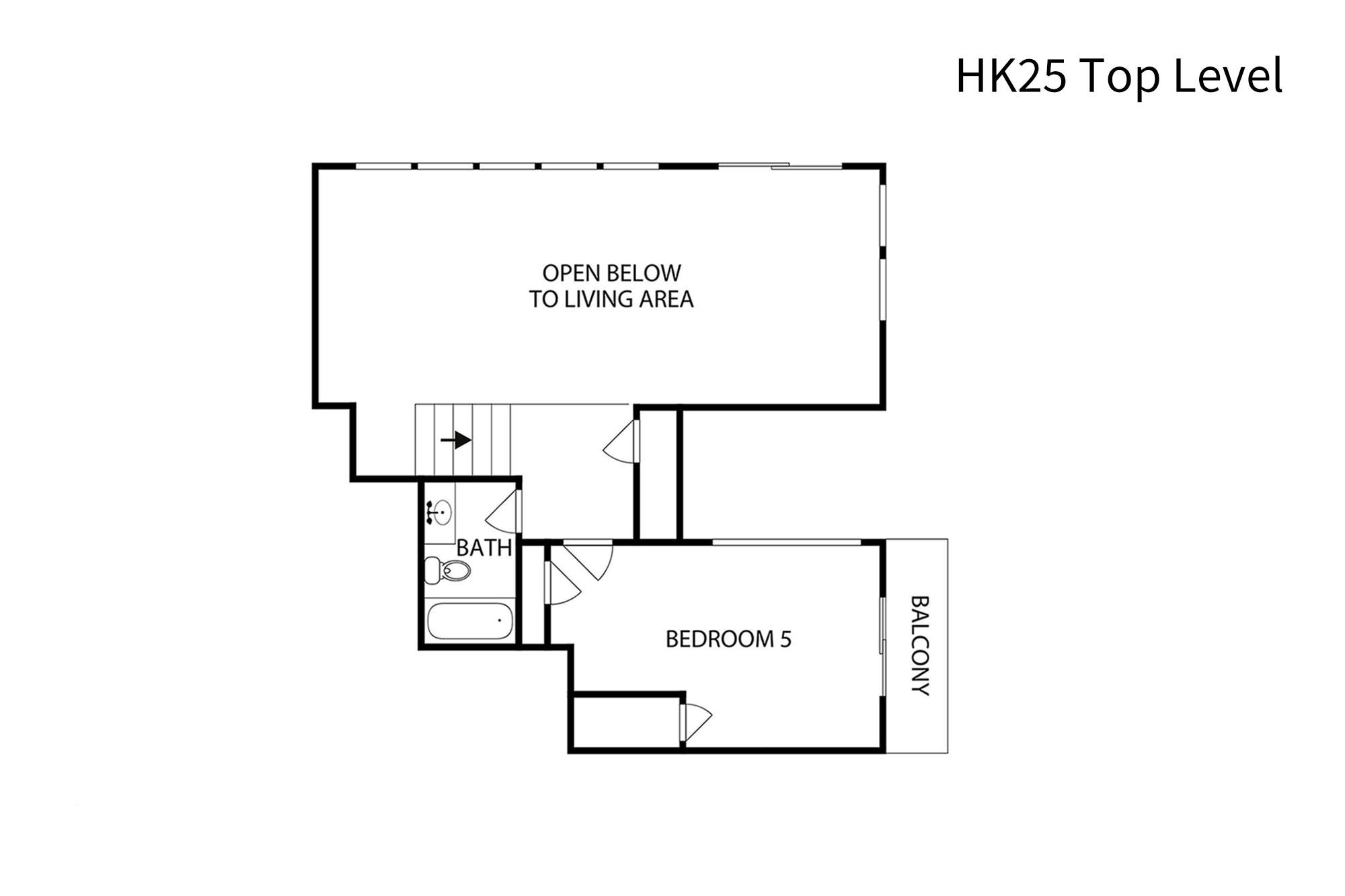 Hk25 Adam S T
