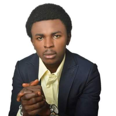 Obinna Udenwe