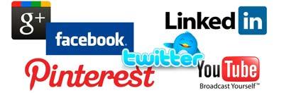 Social Media Small Business Surrey