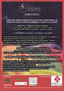 Volantino Equomob 2016 pagina 1