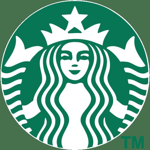 Il caffè di Starbucks è davvero Fair Trade?