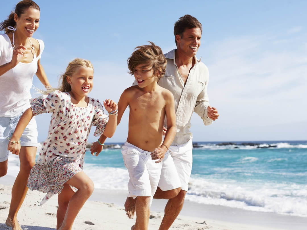 villaggio-le-palme-ascea-marina-offerte-speciali-formula-residence-settimane-in-offerta-001.jpg?fit=1080%2C810