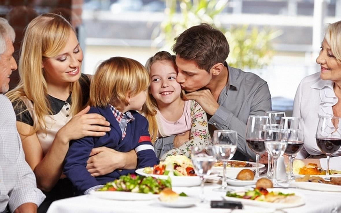 villaggio-le-palme-ascea-marina-servizi-ristorante-servizio-003.jpg?fit=1180%2C737
