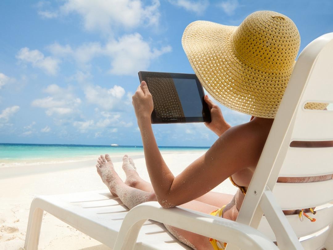 villaggio-le-palme-ascea-marina-turismo-digitale-le-mete-turistiche-piu-apprezzate-nel-cilento-001.jpg?fit=1080%2C810
