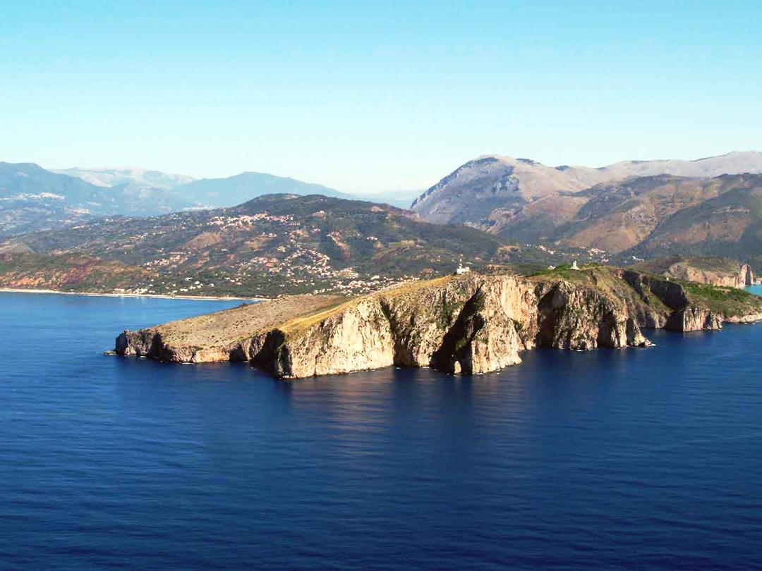 villaggio-le-palme-ascea-marina-capo-palinuro-meta-ricerche-google-trends-001.jpg?fit=1080%2C810&ssl=1