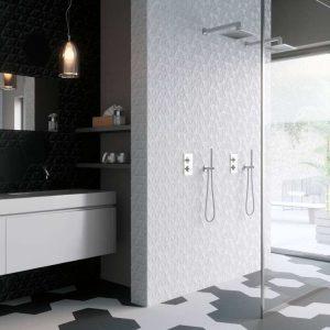 bathroom tile store in phoenix arizona